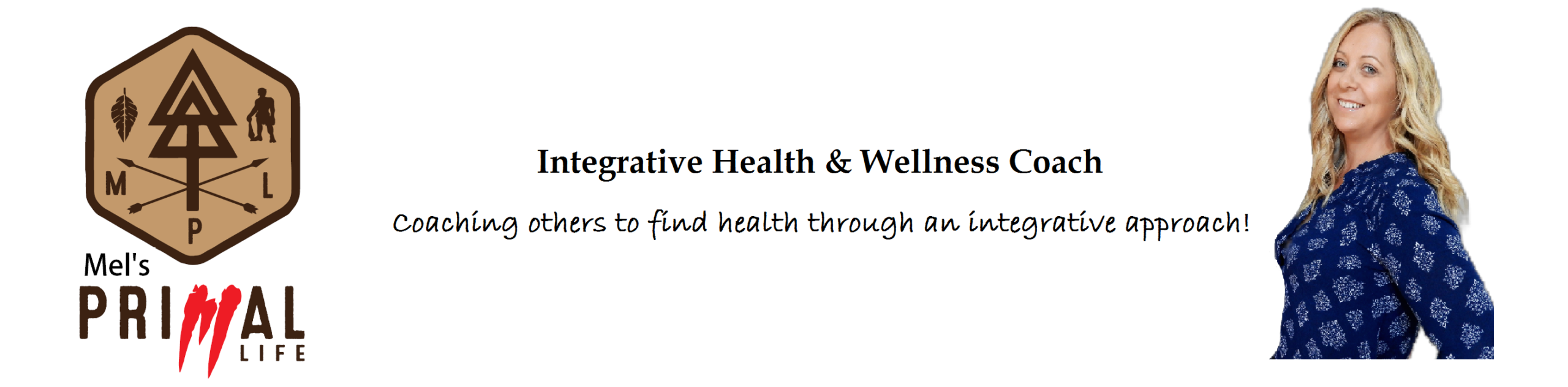 Integrative Healing Through Nutrition and Lifestyle